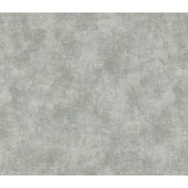 Alfa Duvar Kağıdı 3710-3