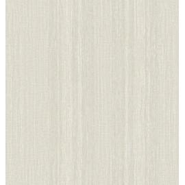 Alfa Duvar Kağıdı 3711-1
