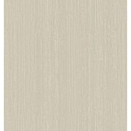 Alfa Duvar Kağıdı 3711-2