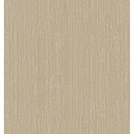 Alfa Duvar Kağıdı 3711-3