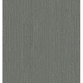 Alfa Duvar Kağıdı 3711-5