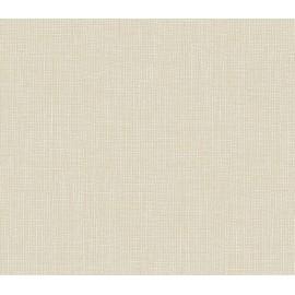 Alfa Duvar Kağıdı 3712-1