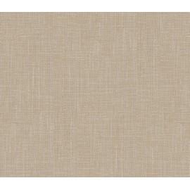 Alfa Duvar Kağıdı 3712-2