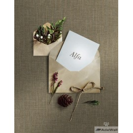 Alfa Duvar Kağıdı 3712-5