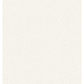 Alfa Duvar Kağıdı 3713-1
