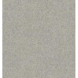 Alfa Duvar Kağıdı 3713-4