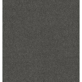 Alfa Duvar Kağıdı 3713-6