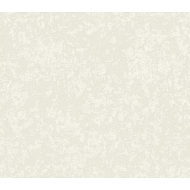 Alfa Duvar Kağıdı 3715-1