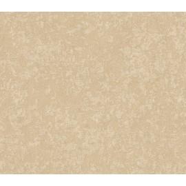 Alfa Duvar Kağıdı 3715-4