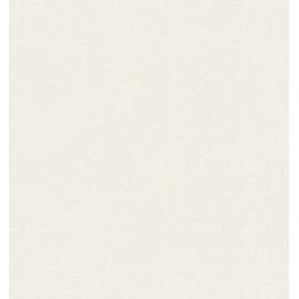 Alfa Duvar Kağıdı 3716-1