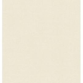 Alfa Duvar Kağıdı 3716-2