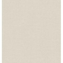 Alfa Duvar Kağıdı 3716-3