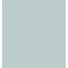 Alfa Duvar Kağıdı 3716-5
