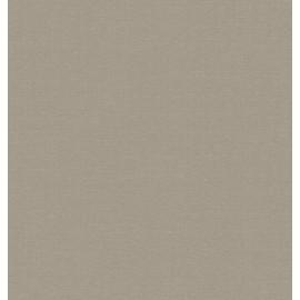 Alfa Duvar Kağıdı 3716-6