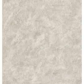Alfa Duvar Kağıdı 3717-1