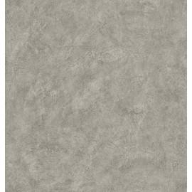 Alfa Duvar Kağıdı 3717-3