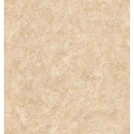 Alfa Duvar Kağıdı 3717-4