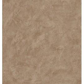 Alfa Duvar Kağıdı 3717-5