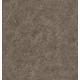 Alfa Duvar Kağıdı 3717-6