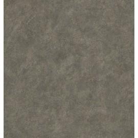 Alfa Duvar Kağıdı 3717-7