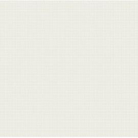 Alfa Duvar Kağıdı 3718-1