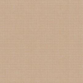 Alfa Duvar Kağıdı 3718-2
