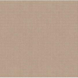 Alfa Duvar Kağıdı 3718-3