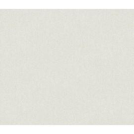 Alfa Duvar Kağıdı 3719-1