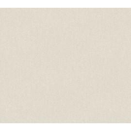 Alfa Duvar Kağıdı 3719-2