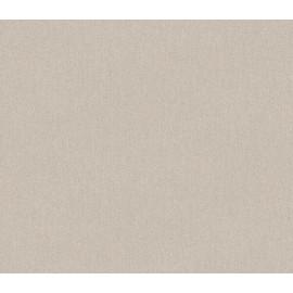 Alfa Duvar Kağıdı 3719-3