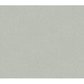 Alfa Duvar Kağıdı 3719-4