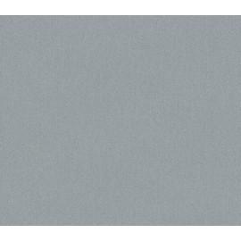 Alfa Duvar Kağıdı 3719-5