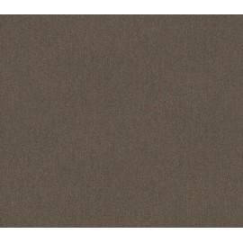 Alfa Duvar Kağıdı 3719-7