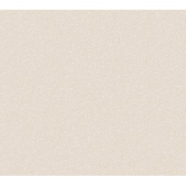 Anka Duvar Kağıdı 1613-2