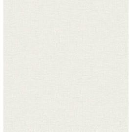 Anka Duvar Kağıdı 1623-12