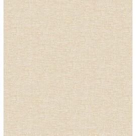 Anka Duvar Kağıdı 1623-2