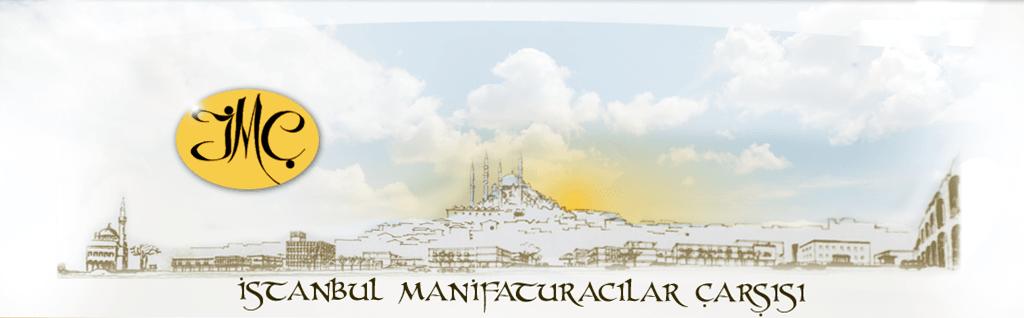 Unkapanı Duvar Kağıdı | Duvar Zemin Marketi