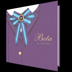 Beta Duvar Kağıdı 1112-3