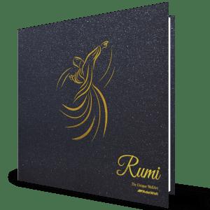 Rumi Duvar Kağıdı