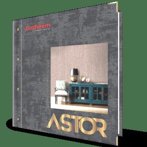Astor Duvar Kağıdı 104-02
