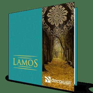 Lamos Duvar Kağıdı 6612-02