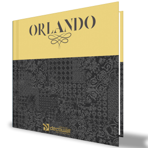 Orlando Duvar Kağıdı 1505-06