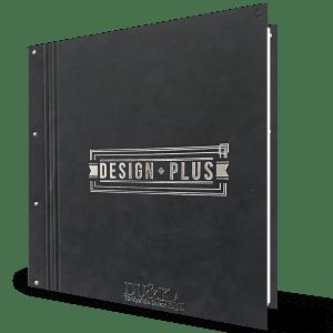Design Plus Duvar Kağıdı 13112-1