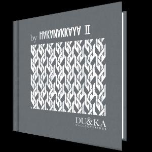 By Hakan Akkaya II Duvar Kağıdı 20197-2