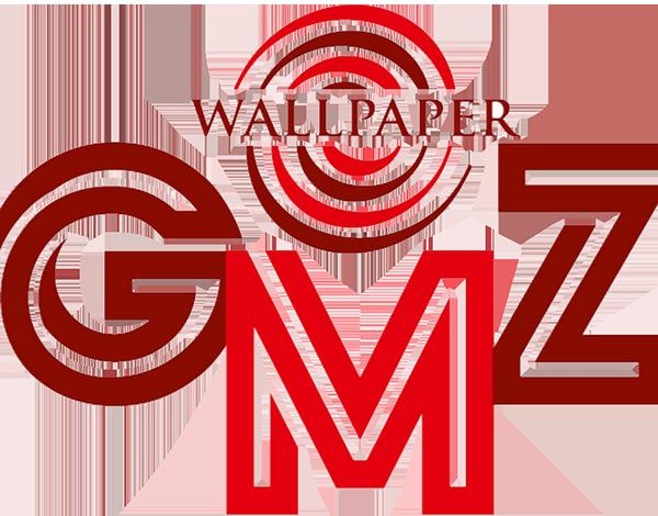 Gmzwall Duvar Kağıdı