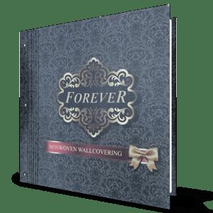 Forever Duvar Kağıdı 15185