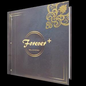 Forever Plus Duvar Kağıdı 19213