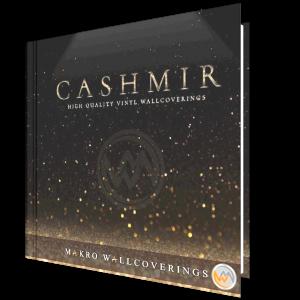 Cashmir Duvar Kağıdı 650-5
