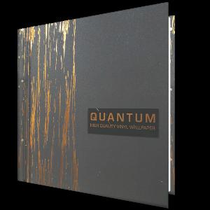 Quantum Duvar Kağıdı 11-2