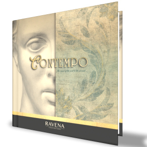 Contempo Duvar Kağıdı 572233-2